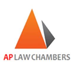 Ap law