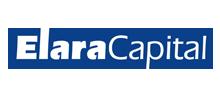 Elara Capital