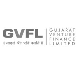 GVfl bl