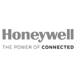 Honeywell bl
