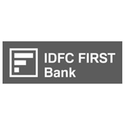 IDFC bl