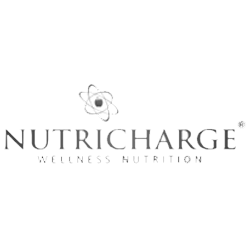 Nutricharge